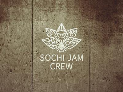 Sochi Jam Crew