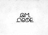 Omcode