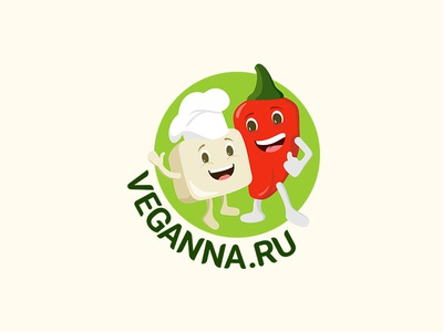 Veganna