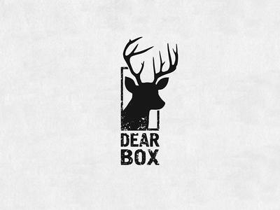 Dear Box