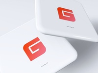 Logo for Guava Pay LTD