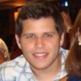 Nicolas Mata