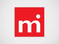 M International