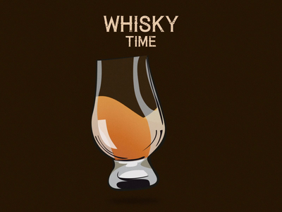 Whisky Time motion graphic motion designer motiongraphics after effects motion graphics after effects animation illustration after effects motion design motion animation after effect
