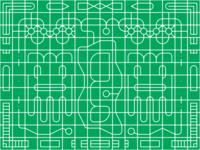 Tile System 01