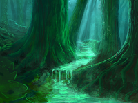Forest (cropped)