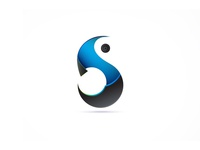Logo for Tech company (Name starts with S)