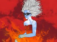 Combustioneer