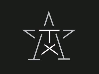 Austin Texas (ATX)