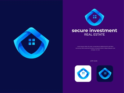 secure investment realestate logo dribbble best logo designer tech logo logo investment logo creative real estate logo real estate logo images real estate logo free download real estate logo mockup real estate logos with keys real estate logo png real estate office logo real estate logo design samples modern logo investment secure secure investment realestate logodesign ogo
