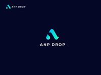 Anp Drop