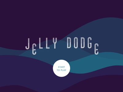 Jelly Dodge