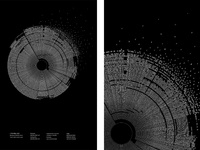 Neutron lem plakat 3