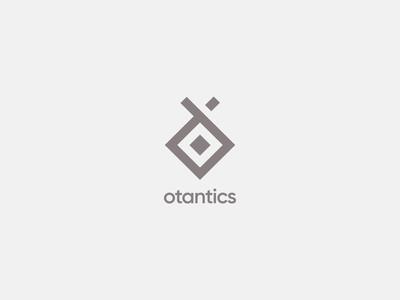 Otantics