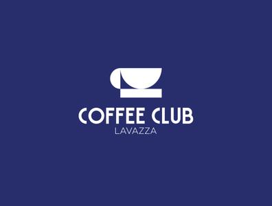Coffee Club / Lavazza