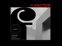 Factor Architects