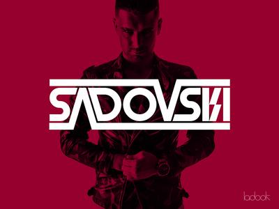 Sadovski logo