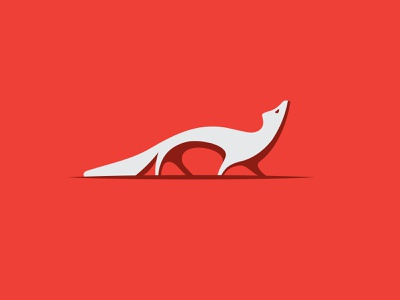 Silver fox streamline huron heat warm insulation silver arctic fox polar fox