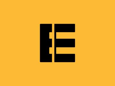 E Train Rails