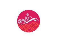 Pstfish Icon