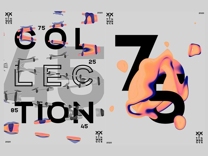 Color Collection.! Vol 1
