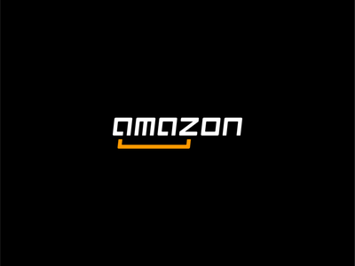 Cyberpunk Amazon amazon rainforest rainforest cyberpunk amazon cyberpunk 2077 cyberpunk amazon branding amazon logo amazon typography icon branding vector mascotlogo design illustrator esports logo