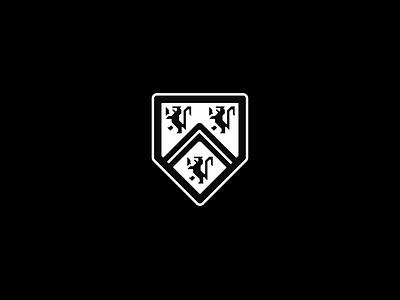 University of Waterloo canada university of waterloo logo university of waterloo logo university kitchener university of waterloo waterloo illustration branding vector design illustrator logo