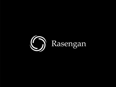 Rasengan rasengan design chidori rasengan logo rasengan naruto logo naruto mascot logo ux illustration mascotlogo branding vector design illustrator esports logo