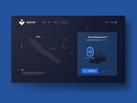 Map Daily Ui  #29