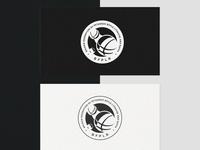 Logo Federation Petanque Classic