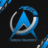 Aeron Graphics