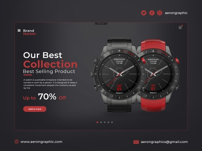 Our Best Collection uiuxdesigner userinterface sport template appdesign htmlcoding bootstrap digitaldesign graphicdesign uiuxdesign uidesign webdesign webtemplate