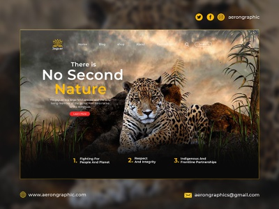 There Is No Second Nature sport template userinterface appdesign htmlcoding bootstrap digitaldesign wordpress template graphicdesign uxdesign uidesign webdesign webtemplate
