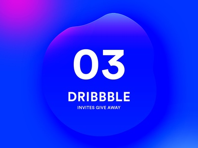 Invite Give Away