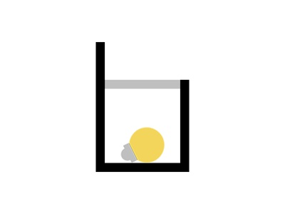 open box identity