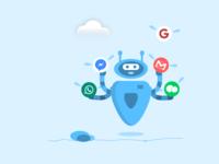 Social_Media_Bot