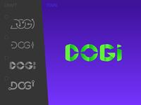 Dogi Logo