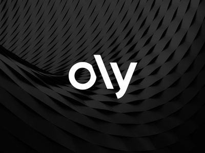 Say hello to Oly prediction intelligence assistant helper artificial intelligence ai