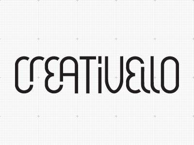 Creativello