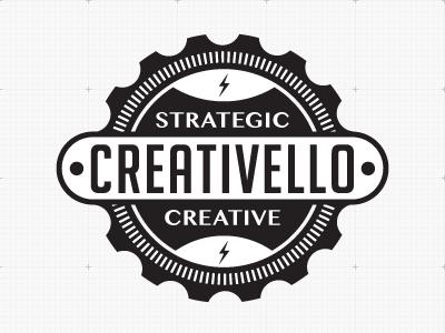 Creativello2