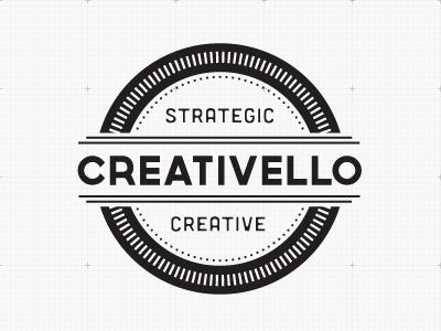 Creativello3