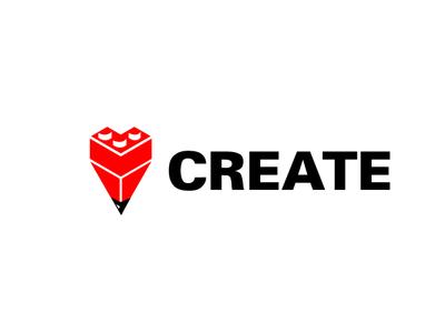 Create Logo Design lego icon logoinspiration logoclub logotype logo