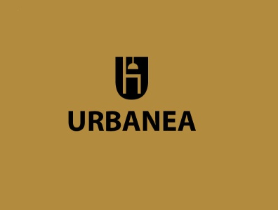 URBANEA Home Furnishing logo