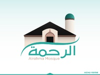 AlRahma
