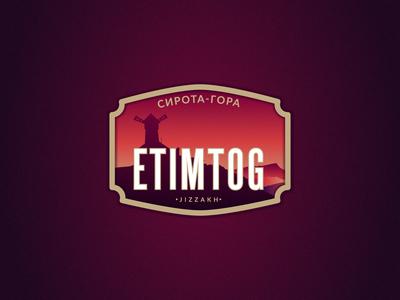 Etimtog