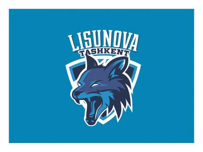 Lisunova