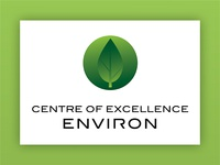 Centre of Excellence Environ
