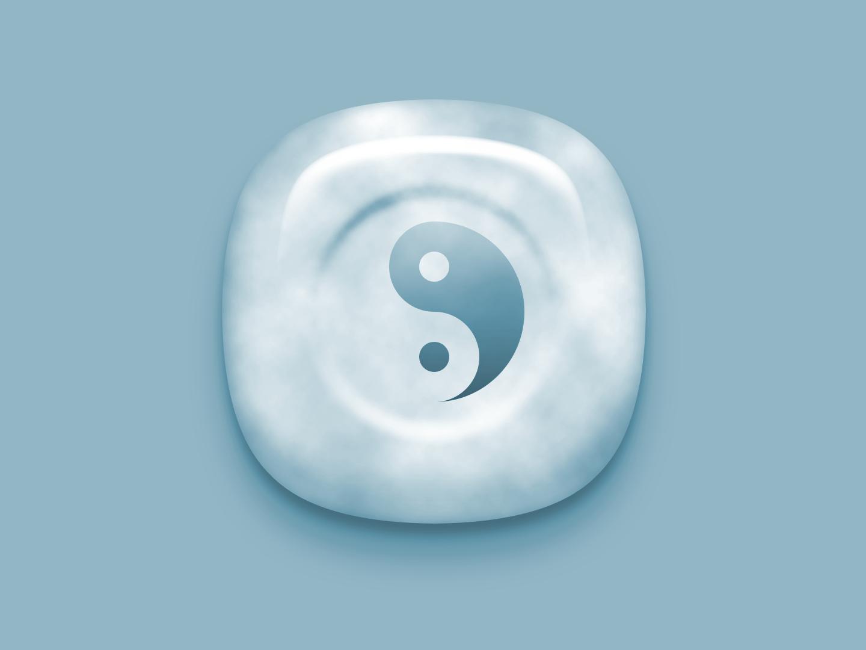2 typography ui icon