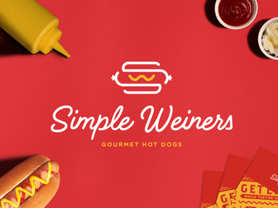 Simple Weiners