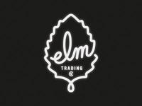 Elm Logo Update